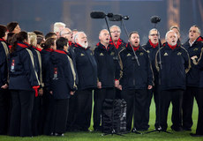 munster rugby supporters club