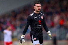 Niall Morgan 3/2/2019