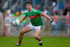 Diarmuid O'Connor 3/2/2019