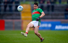 Lee Keegan 3/2/2019