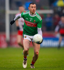 Keith Higgins 3/2/2019